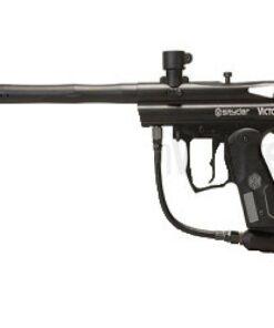 Spyder Victor Paintball Starter Combo