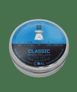 250 5.5WPClassic orig