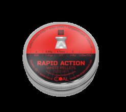 500 4.5WPRapidAction orig