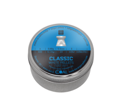 500 5.5WPClassic orig