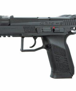 asg-16728-cz-75-p-07-duty