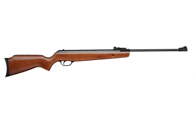 SPA B11 AIR RIFLE 4.5MM