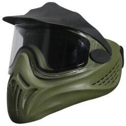 empire-helix-mask