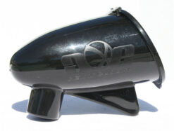 GXG HOPPER 50