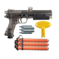 JT Paintball Pistol