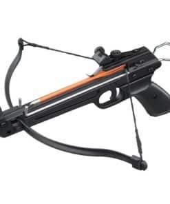 MK 50A2
