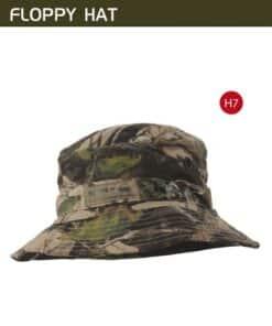 SNIPER FLOPPY HAT