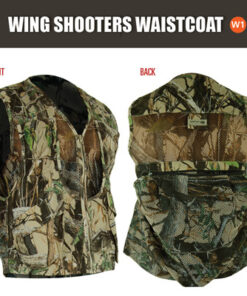 SNIPER WINGSHOOTERS