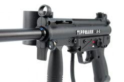 TIPPMANN A5 2