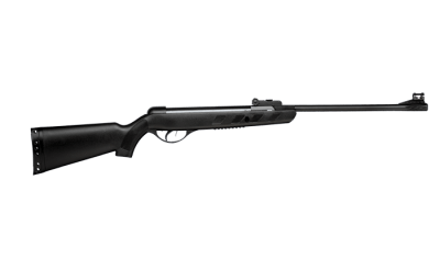 SPA AN500 AIR RIFLE 4.5MM