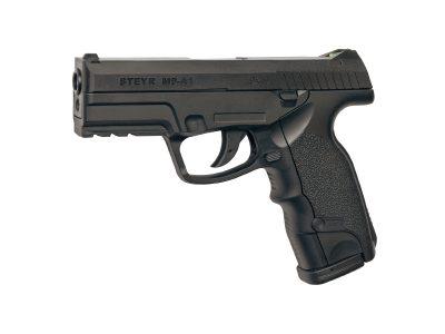 ASG STEYR M9-A1 AIRGUN 4.5MM