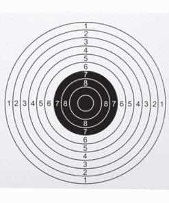 card-target