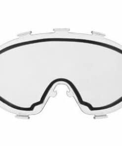 jt elite thermal lens