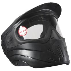 paintball, Paintball, Blades and Triggers
