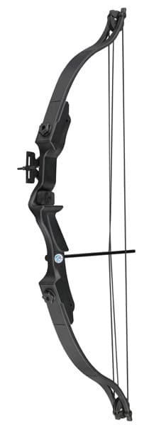 MK-CB006B COMPOUND BOW