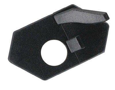 MK-AR ARROW REST (2PCS CARD)