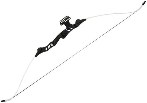 Black Friday Special 17 Recurve Bow