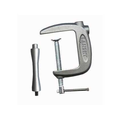 LANSKY SUPER C-CLAMP