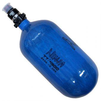 NinjaProv2 77 CU BLUE