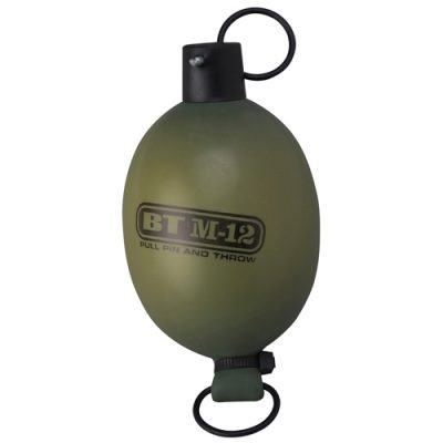 EMPIRE BT PAINT GRENADES M12 (YELLOW FILL)