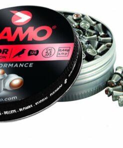 GAMO ARMOR PBA 4.5