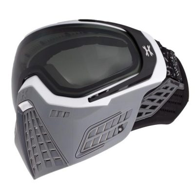 HK ARMY GOGGLE - SLATE (WHITE/GREY)
