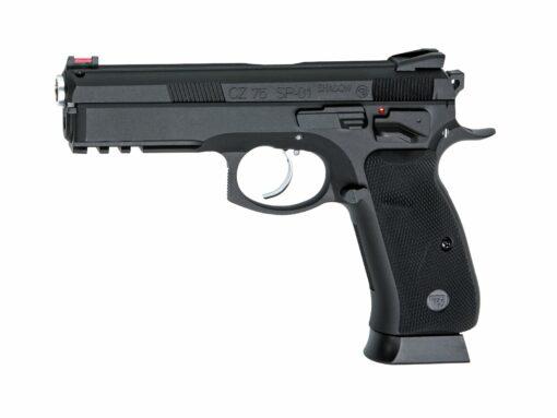 SP 01 SHADOW 6MM