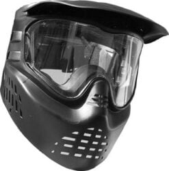 GXG STEALTH GOGGLES