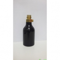 BALLISTIC CO2 3OZ BOTTLE