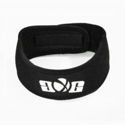 GXG NECK GUARDS