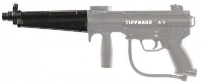 TIPPMANN A5 FLATLINE