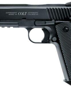 UMAREX COLT M45