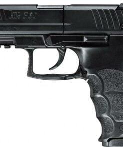 UMAREX HK P30 4.5