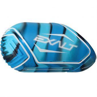 exalt tank cover blue swirl med