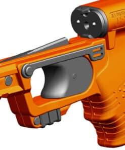 jpx orannge 2