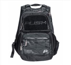 push paintball diamond backpack