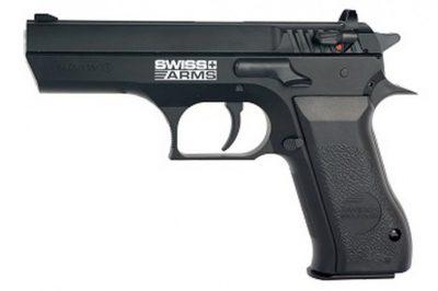 PALCO SWISS ARMS 941 4.5MM