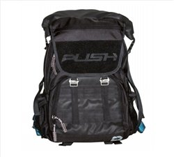 PUSH PAINTBALL DIV 1 BACK PACK