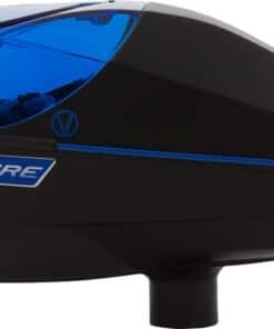 Spire200 BlueBlack