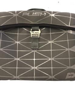 push diamond mb GREY