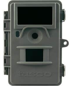 tasco trail cam 119422