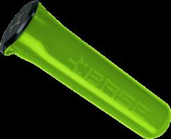 Base Paintball Pod Lime