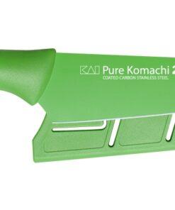 PURE KOMACHI 2 UTILITY KNIFE AB 5084