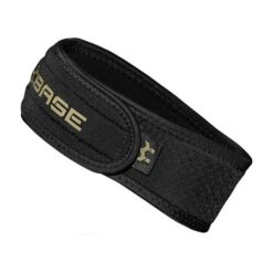 base paintball neck protector 500x500