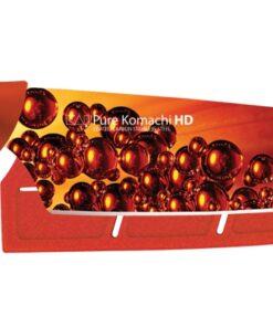 pure komachi hd chefs knife red bubbles  1020x400
