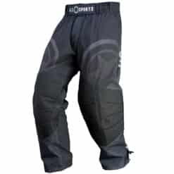 GI Sportz Glide Performance Paintball Pants Black 310 315 31641