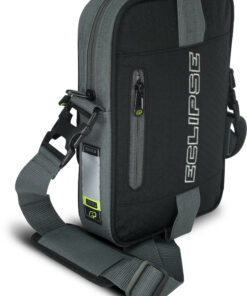 GX Marker Pack Charcoal Side