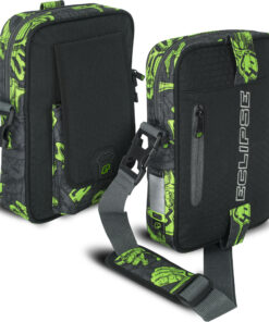 GX Marker Pack Lime