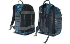Planet Eclipse gx gravel bag Ice defcon paintball gear  36367.1453947128.1280.1280