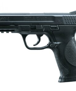 UMAREX SMITH WESSON MP40